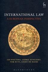 Jurisdiction in international law cedric ryngaert pdf