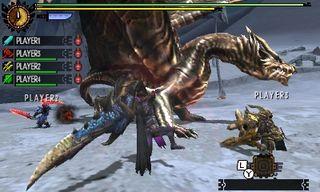 Monster hunter 4 ultimate guide pdf