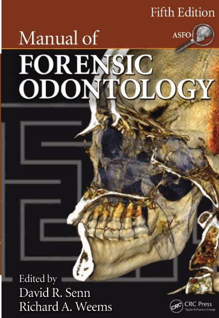 psychodynamic diagnostic manual pdf download free