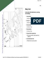 Revue technique audi a4 b7 pdf