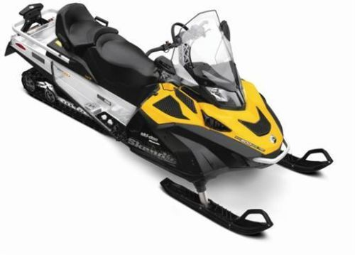 shop manual ski doo free