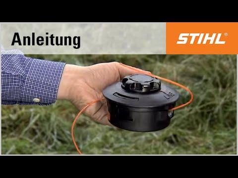 stihl autocut c25 2 manual