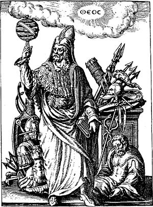 The kybalion of hermes trismegistus pdf