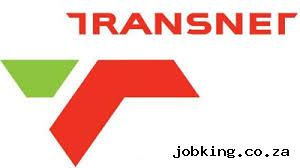 Transnet trainee train assistant online application