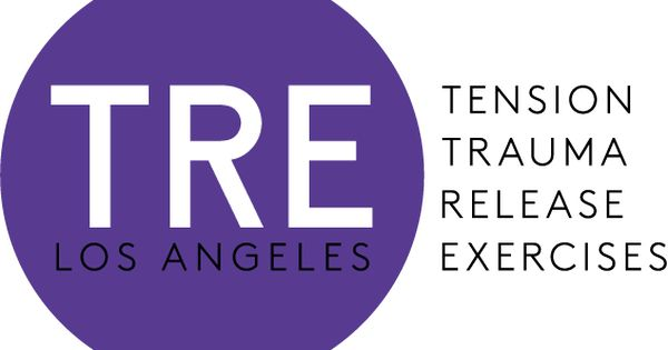 Trauma releasing exercises pdf download