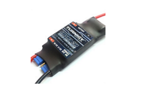 turnigy 20a brushed esc manual